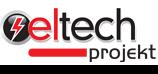 ELTECH PROJEKT, projektowanie instalacji elektrycznych, projekty instalacji teletechnicznych, nadzory, projekty budowlane, projekty techniczne.